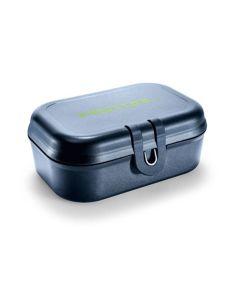 Festool Madkasse BOX-LCH FT1 S