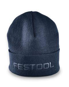 Festool Strikhue Festool