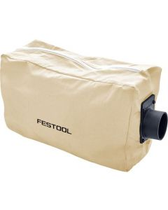 Festool Spånpose SB-HL