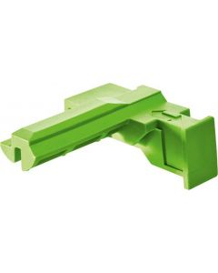 Festool Overfladebeskytter CS 50 SP/10