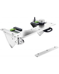 Festool Adapterplade AP-KA 65