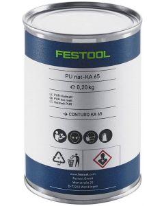 Festool PU-lim natur PU nat 4x-KA 65
