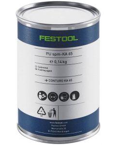 Festool Rensemiddel PU spm 4x-KA 65
