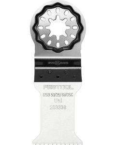 Festool Universal-savklinge USB 50/35/Bi/OSC/5
