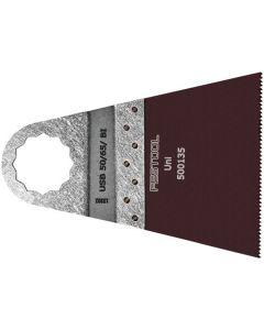 Festool Universal-savklinge USB 50/65/Bi 5x