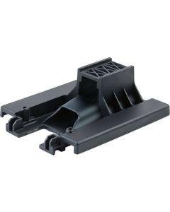Festool Adaptersål ADT-PS 420