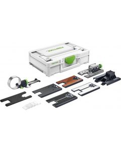 Festool Tilbehørs SYSTAINER ZH-SYS-PS 420