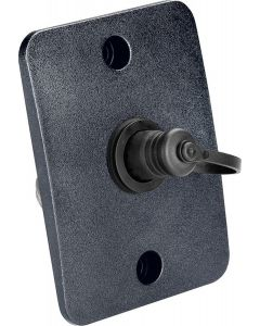 Festool Modul energianordning EAA CT 26/36/48