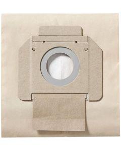 Festool Filterpose FIS-SRM 45-LHS 225 /5