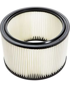 Festool Fladfilter NANO HF-SRM 45-LHS 225