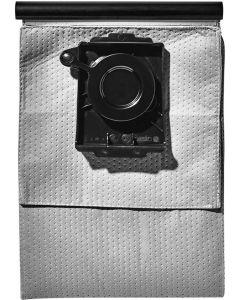 Festool Longlife-filterpose Longlife-FIS-CT 26