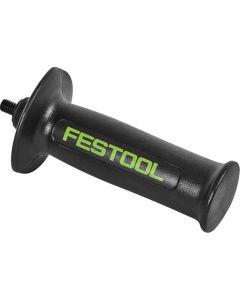 Festool Ekstra håndgreb AH-M8 VIBRASTOP