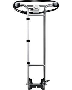 Festool Gulvføring BG-RG 150