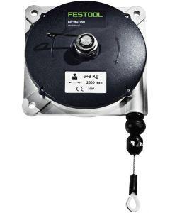 Festool Afbalanceringsenhed BR-RG 150