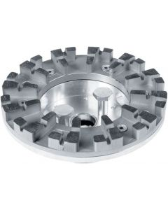 Festool Værktøjshoved DIA HARD-RG 150