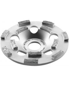 Festool Diamantskive DIA HARD-D130-ST