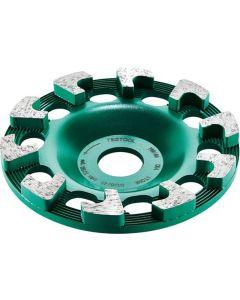 Festool Diamantskive DIA STONE-D130 PREMIUM