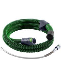 Festool IAS-slange IAS 3 light 5000 AS