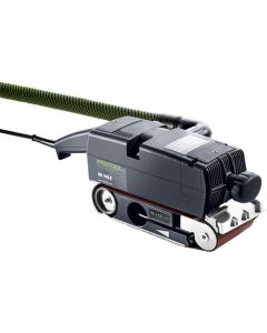 Festool Båndsliber BS 105 E-Plus