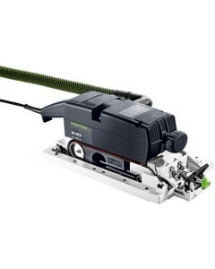 Festool Båndsliber BS 105 E-Set