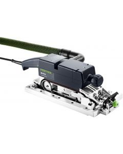 Festool Båndsliber BS 75 E-Set