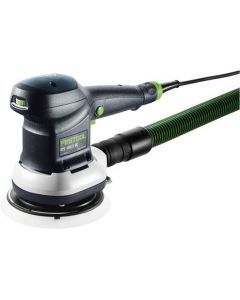 Festool Excentersliber ETS 150/3 EQ-Plus