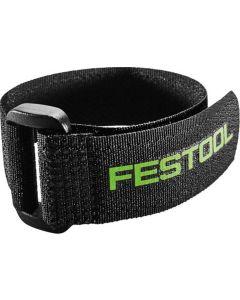 Festool Velcrobånd KV-215/5