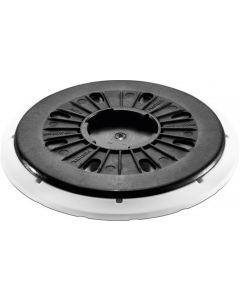 Festool Bagskive ST-STF D150/MJ2-FX-W-HT