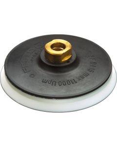 Festool Bagskive ST-D115/0-M14/2F