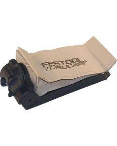 Festool Turbofilter-sæt TFS-RS 400