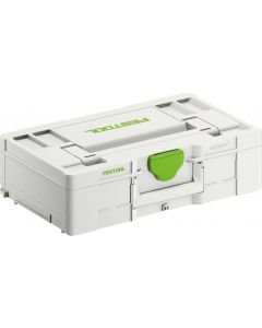 Festool Systainer³ SYS3 L 137