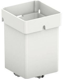 Festool Kunststofbeholdere Box 50x50x68/10