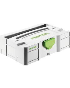Festool MINI-SYSTAINER T-LOC SYS-MINI 1 TL