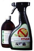 Protox Hysan
