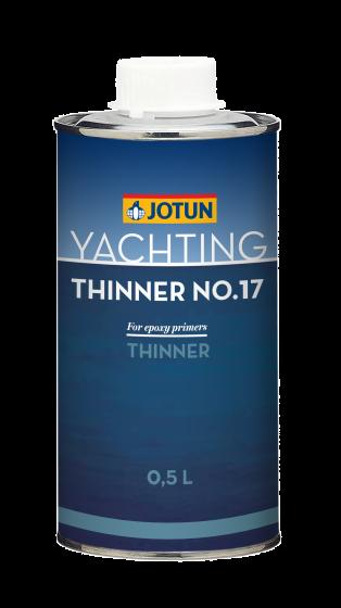 Jotun - Thinner 07