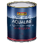 Jotun - Aqualine