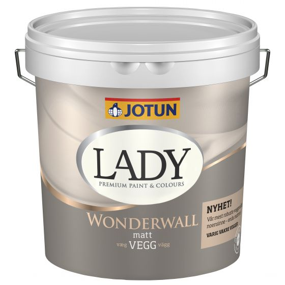 Lady_Wonderwall_Jotun