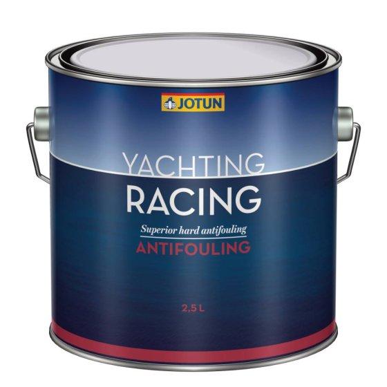 Jotun bådmaling -  Racing Bundmaling