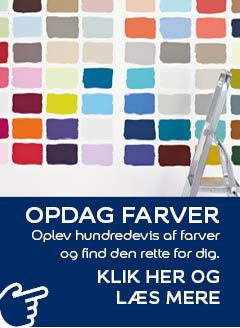 Opdag farver med farveland-butikken.dk